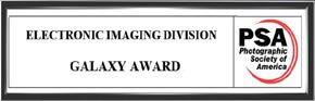 Award-Calaxy-EID