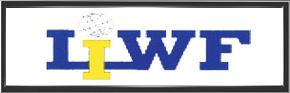 Award-IIWF_copy