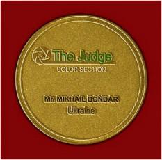 Medal_Judge-2