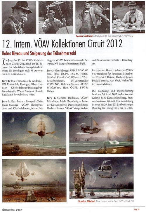 Nachrichten_2012