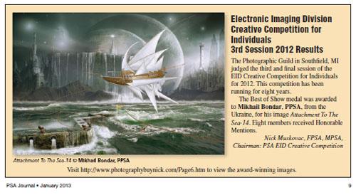 PSA-Journal_2013