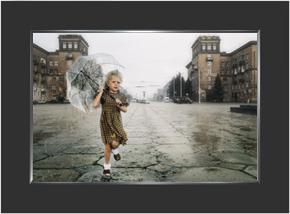 Uder_a_Rain-2