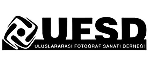 UFSD_logo