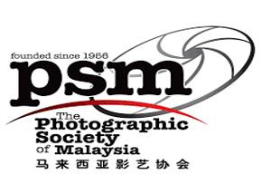 Hon.E.PSM-3